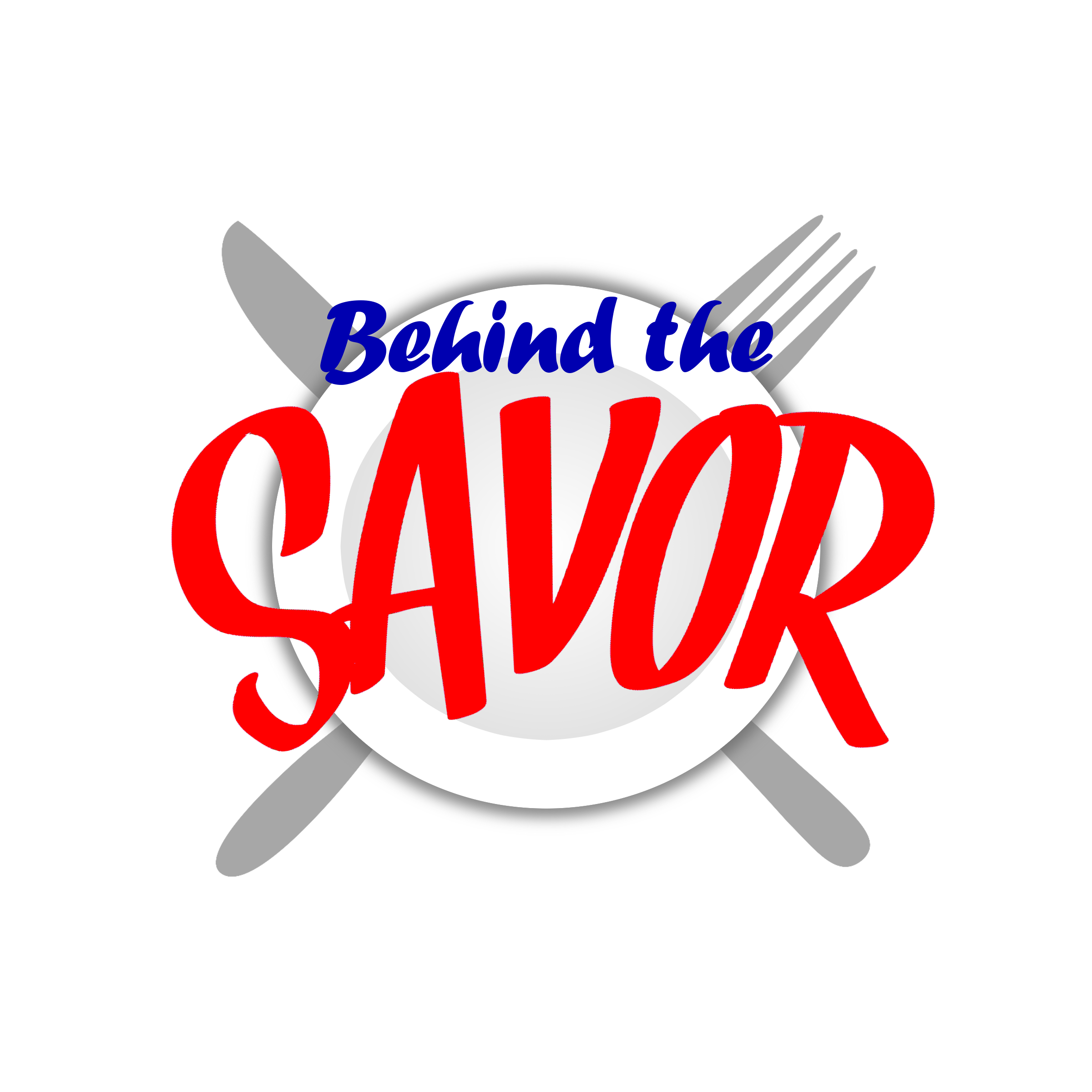 Behind the Savor